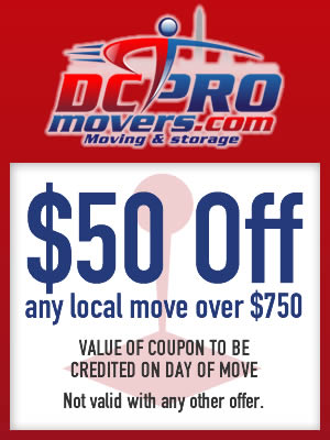 print and redeem for USD 50 off local move over USD 750